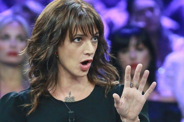 X Factor 12, Luna Melis conquista il pubblico