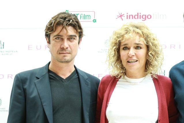 Valeria Golino e Riccardo Scamarcio raccontano la fine del loro amore