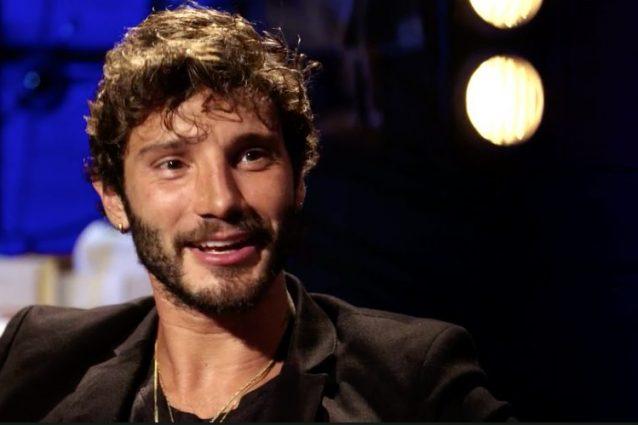 Stefano De Martino confessa cos'è successo con Emma Marrone e del tradimento