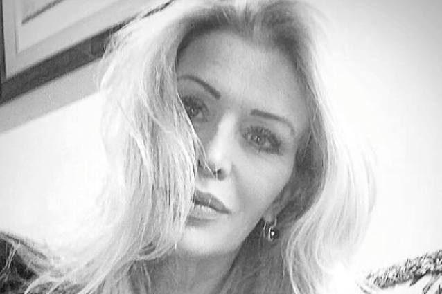 Claudia Montanarini, l'ex tronista a giudizio per maltrattamenti in famiglia