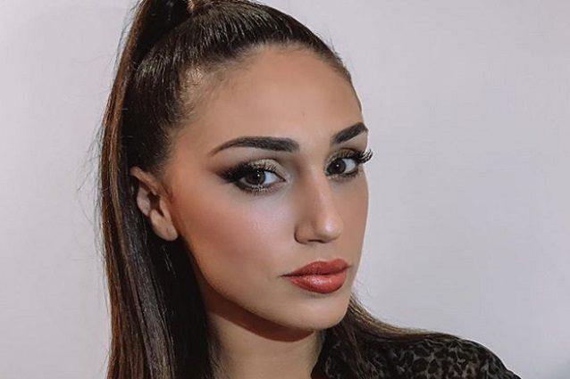 Cecilia Rodriguez: il suo malessere preoccupa i fan