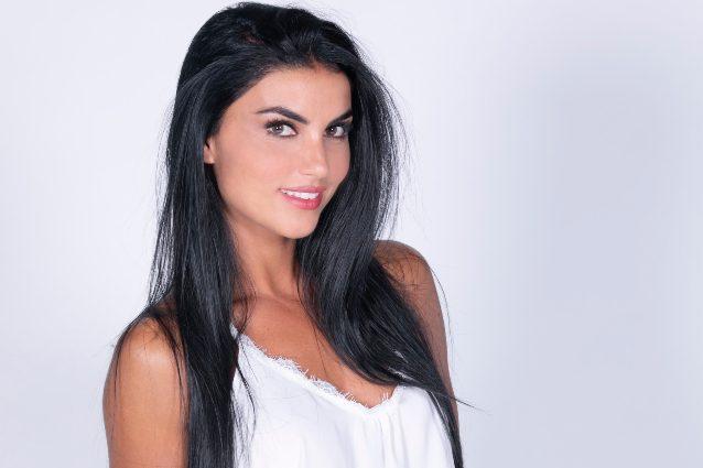 Scelta Di Teresa Langella: La Scelta Di Teresa Langella Si