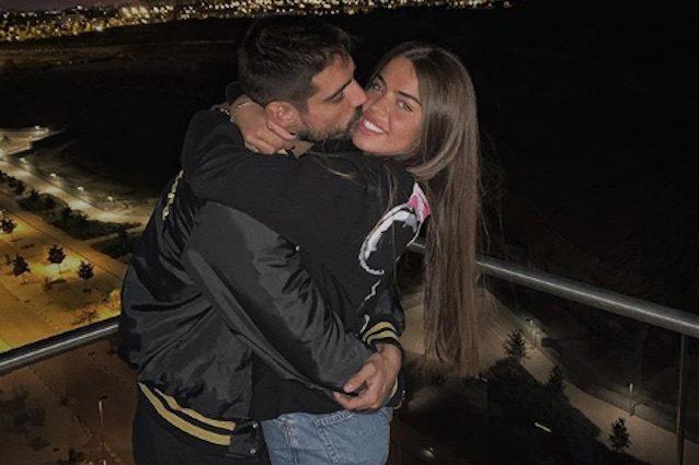 Sono Rachel e Finn da glee dating nella vita reale