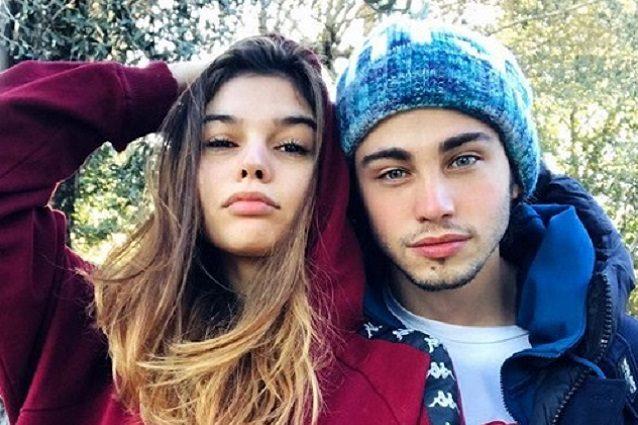 Riki fidanzato con Sara Gotti: chi è la studentessa che sta