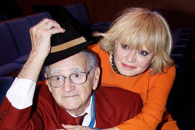 Teddy Reno e Rita Pavone, il matrimonio e i figli: un amore che fece scandalo e dura da 60 anni