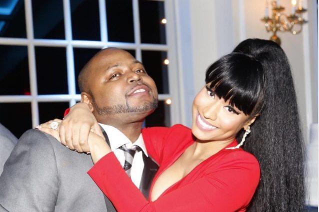 Il fratello di Nicki Minaj condannato per abusi sessuali su una bambina