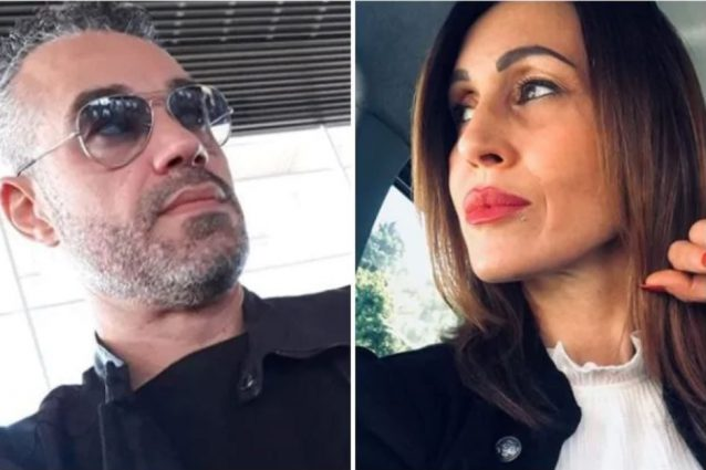 """Uomini e Donne, Sebastiano Mignosa pentito: """"Amo ancora Deni"""