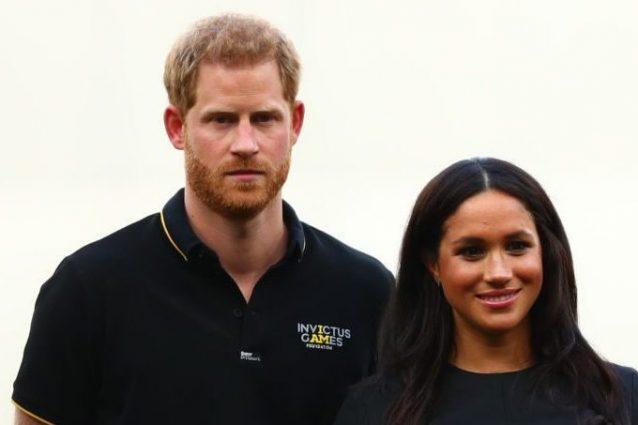 Il principe Harry avrebbe rifiutato lavori milionari per non