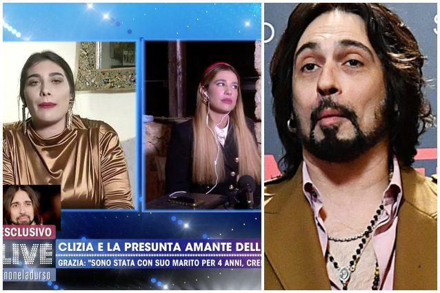 """Francesco Sarcina: """"Io vittima di attacchi puerili e diffama"""