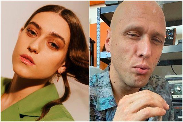 Gaia Gozzi fidanzata: il compagno sarebbe Daniele Dezi, produttore ...