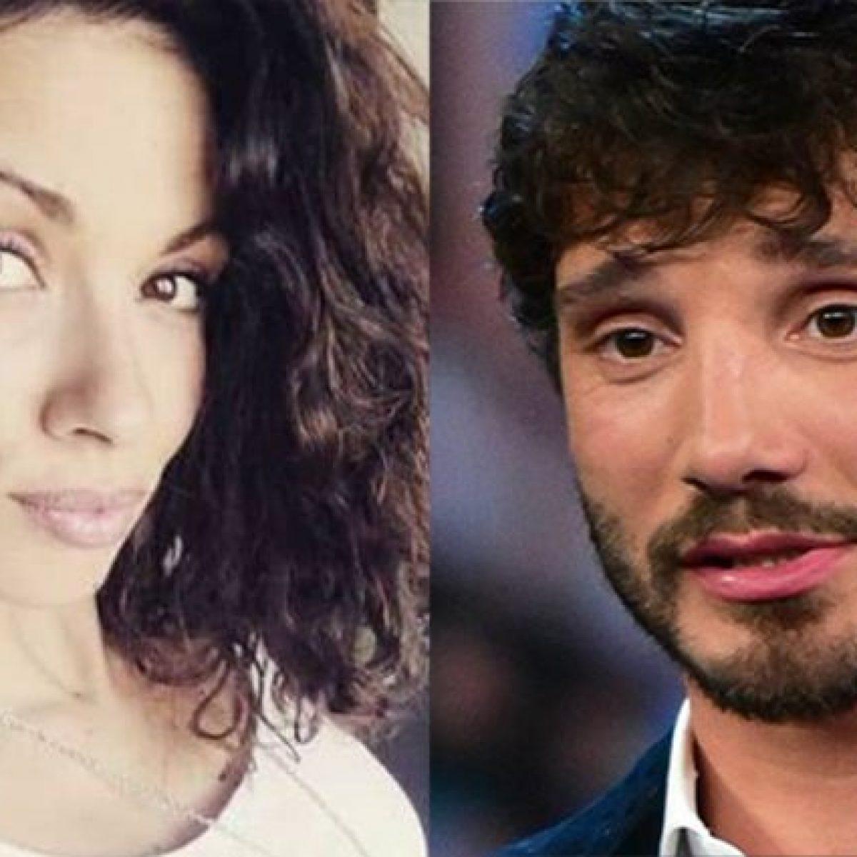Maria Rosaria Leone, ex ballerina di Made in Sud: Nessuna relazione con  Stefano De Martino