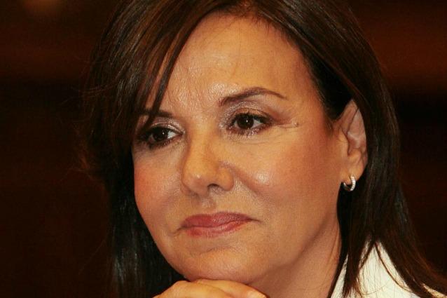 Mirigliani discriminazione diffamatoria contro miss for Parlamentari donne