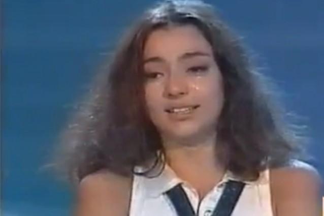 """""""Non è la Rai"""" finiva il 30 giugno di 20 anni fa tra le lacrime di Ambra e le ragazze"""