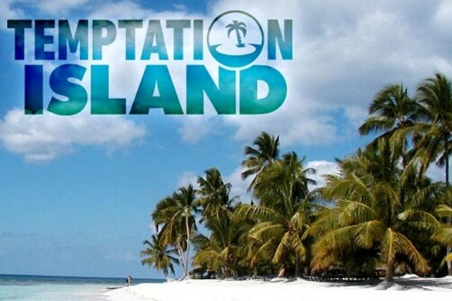 ultima puntata temptation island - photo #24