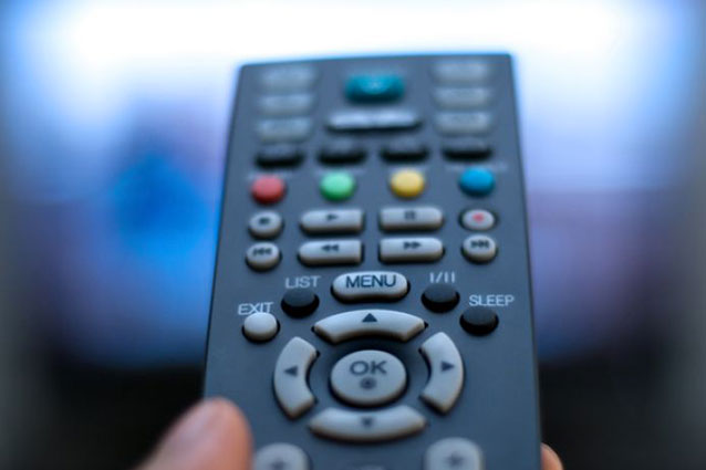 Stop all 39 auditel s a una nuova gara pubblica la mozione for Camera dei deputati tv