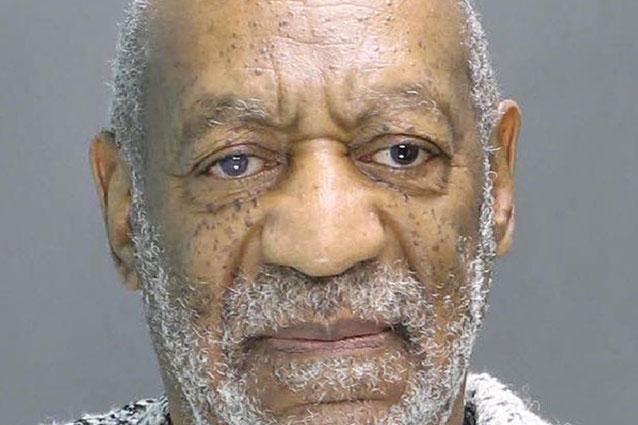 """""""Bill Cosby è quasi cieco"""", così può salvarsi dal carcere duro"""