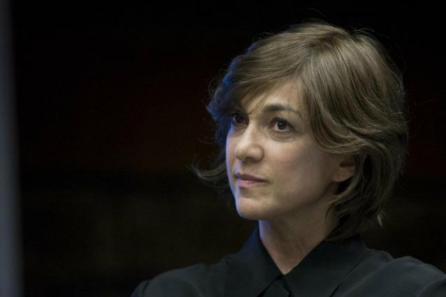 """""""280 mila euro di compenso per la Bignardi"""", il Codacons si rivolge alla Corte dei Conti"""