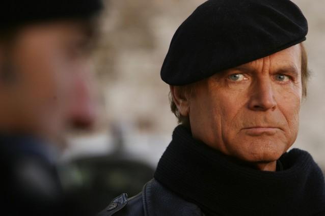 Don Matteo inarrestabile, più di 7 milioni di telespettatori per l'ottava puntata
