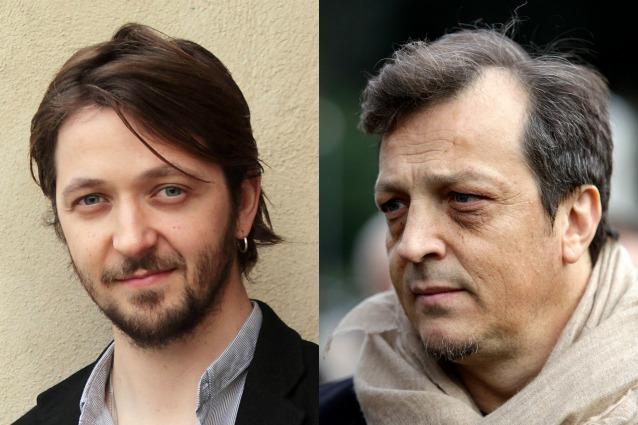 """Silvio Muccino: """"Gabriele violento e aggressivo con l'ex moglie, le perforò un timpano"""""""