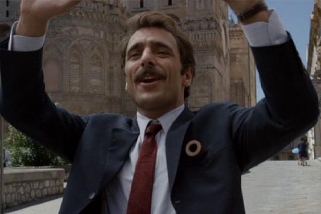 Boris Giuliano, la nuova fiction contro la mafia vince gli ascolti