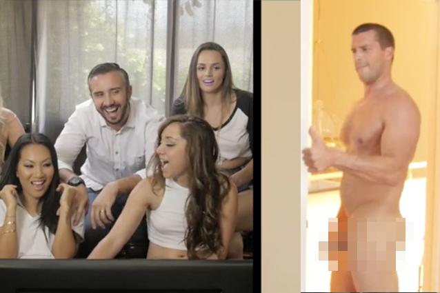 scaricare videis porno
