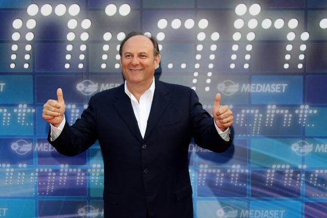 Premi Tv Moige 2016, i genitori italiani non premiano solo la Rai quest'anno