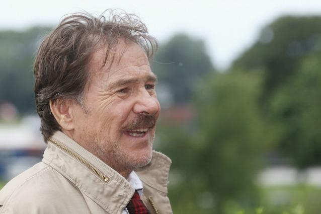 Morto Götz George, l'attore più famoso della tv tedesca