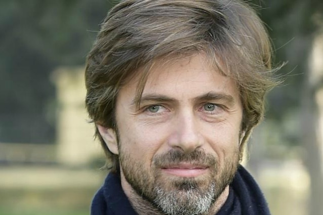 "Kim Rossi Stuart sarà il Commissario Maltese, frecciatina a Gomorra: ""Basta eroi negativi"""