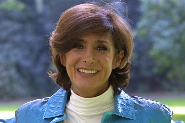 È morta Anna Marchesini, la Rai modifica il palinsesto per renderle omaggio