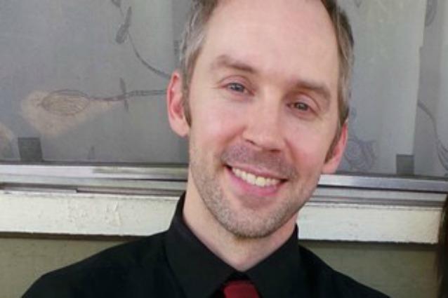 Morto Matt Villines, regista del Saturday Night Live: sconfitto dal cancro a soli 39 anni