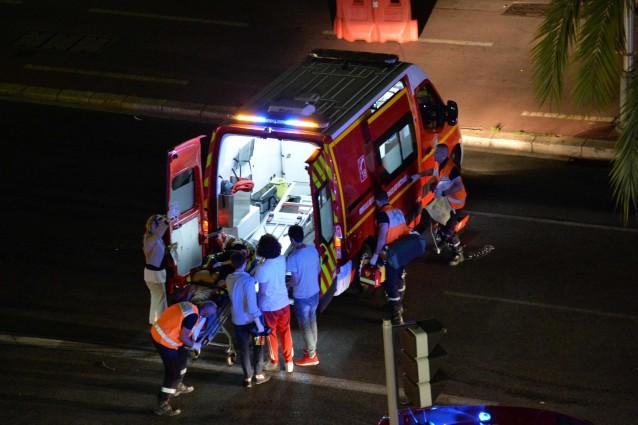 La Rai cambia la programmazione dopo l'attentato di Nizza