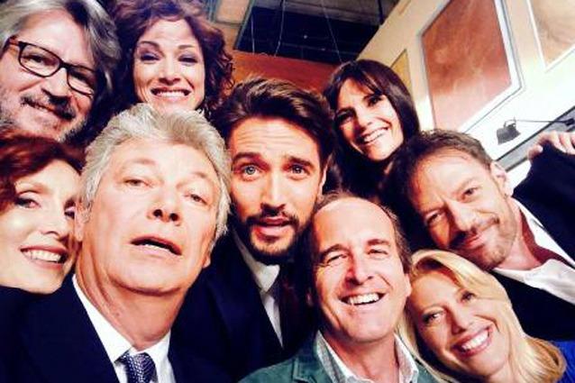 Ultima puntata di Centovetrine, 8 agosto: come si conclude la soap di Canale 5