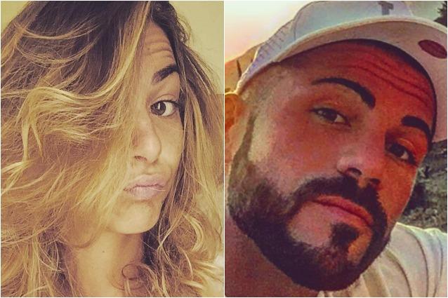 Anticipazioni UeD: duro confronto tra Valeria e Roberto dopo Temptation Island