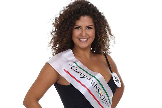 Le curvy sono brutte non sono grasse il pubblico reclama for Redazione italia