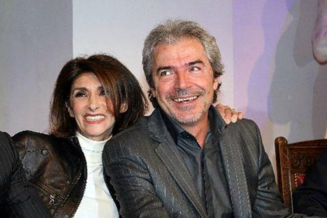 """Solenghi ricorda Anna Marchesini a Tale e Quale Show: """"Domani mi avrebbe telefonato"""""""