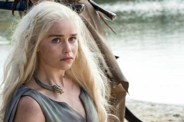 Emmy Awards 2016: trionfo per Il Trono di Spade, è la serie più premiata di sempre