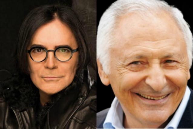 Con l'omaggio a Mogol e il concerto di Zero, la Rai investe nella grande musica italiana
