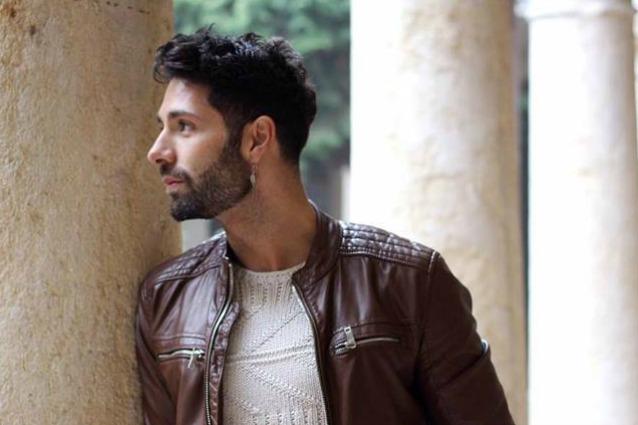 Anticipazioni Uomini e donne, Trono classico: Claudio D'Angelo sente ancora l'ex fidanzata