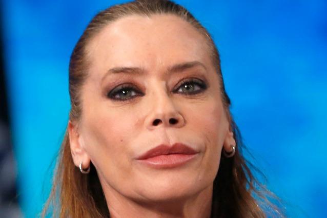Mediaset soffia Barbara De Rossi alla Rai, che l'aveva sostituita ad Amore Criminale