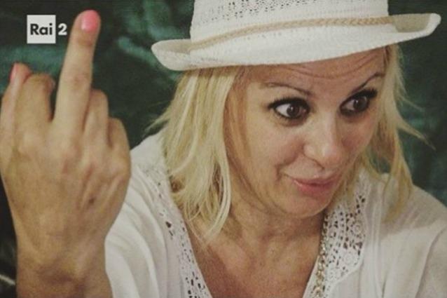 """Tina Cipollari vince la 5a puntata di Pechino Express: """"Non avrò più pietà per nessuno"""""""