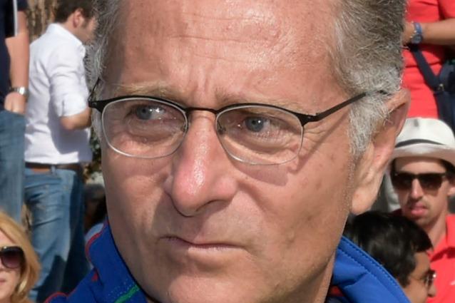 """Paolo Bonolis: """"Basta con la tv del dolore, è cinica e morbosa"""""""