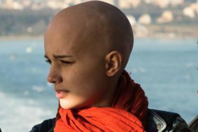Anticipazioni Braccialetti Rossi 3, settima puntata: Nina è morta, dona il cuore a Bobo