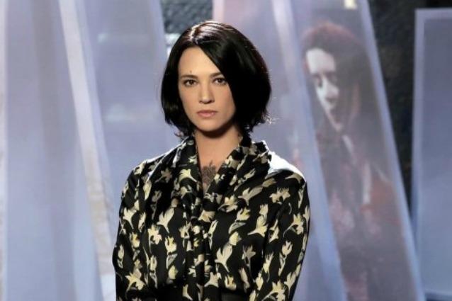 La puntata di 'Amore Criminale' del 2 dicembre non andrà in onda, al suo posto un film