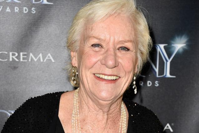 Addio a Barbara Tarbuck, è morta l'attrice di General Hospital e American Horror Story
