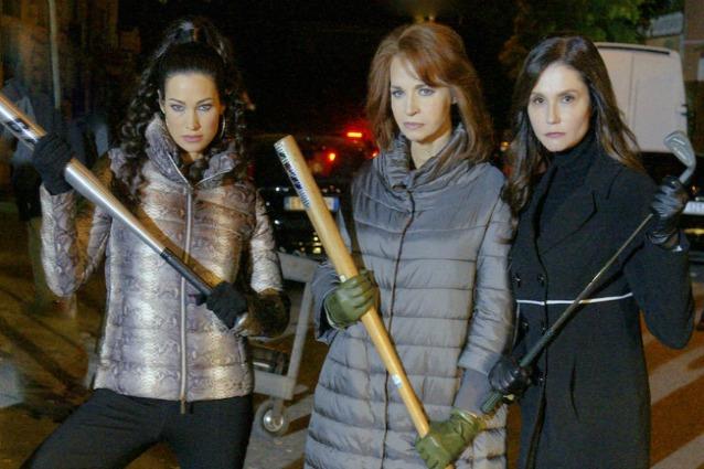 Il Bello delle Donne 4: cast e anticipazioni della serie ferma da 14 anni
