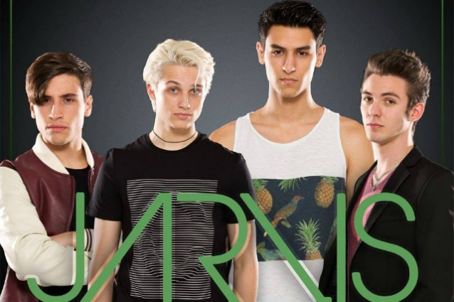 """Jarvis e il no alla De Filippi: """"Abbiamo rifiutato 'Amici' dopo l'abbandono di X Factor"""""""