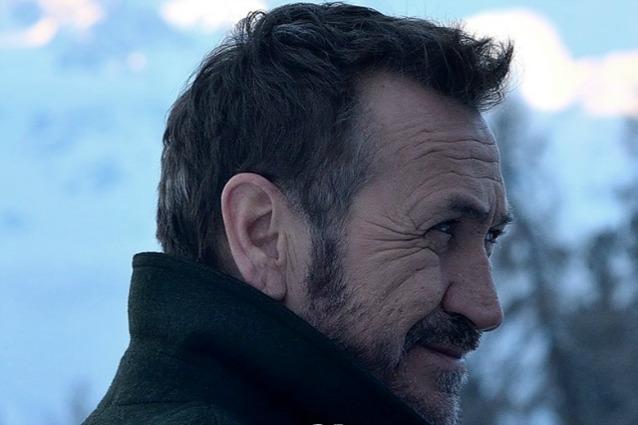 Rocco Schiavone 2 si farà ma l'attesa è lunga: ecco quando vedremo la seconda stagione