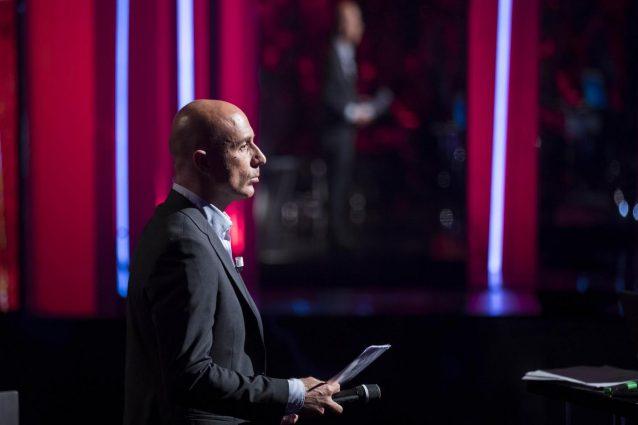 """Politics chiude dopo soli tre mesi, Bignardi: """"Non ha funzionato, ho sbagliato"""""""