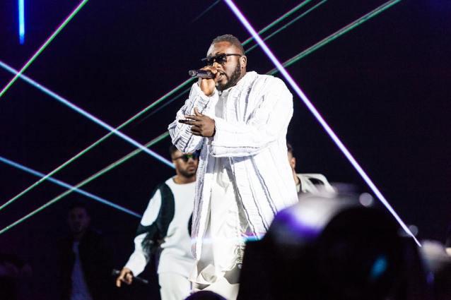 I Soul System sono i vincitori di X Factor 10