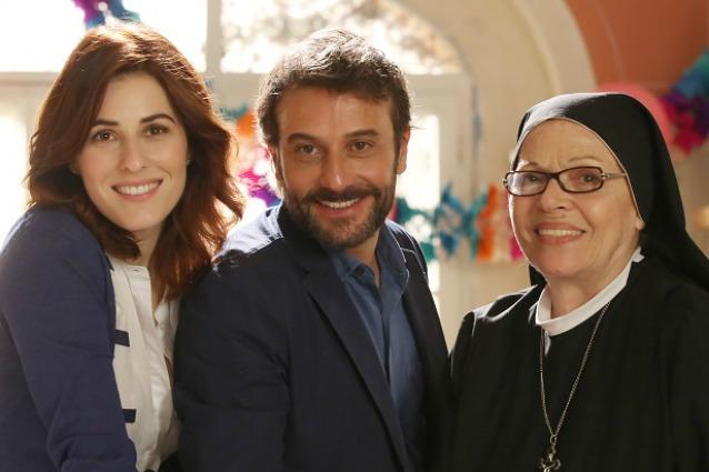 Anticipazioni 'Che Dio ci aiuti 4', la seconda puntata andrà in onda giovedì 12 gennaio